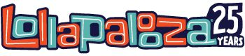 GoRockfest.Com: Lollapalooza 2016 Lineup Announced & Tickets Info