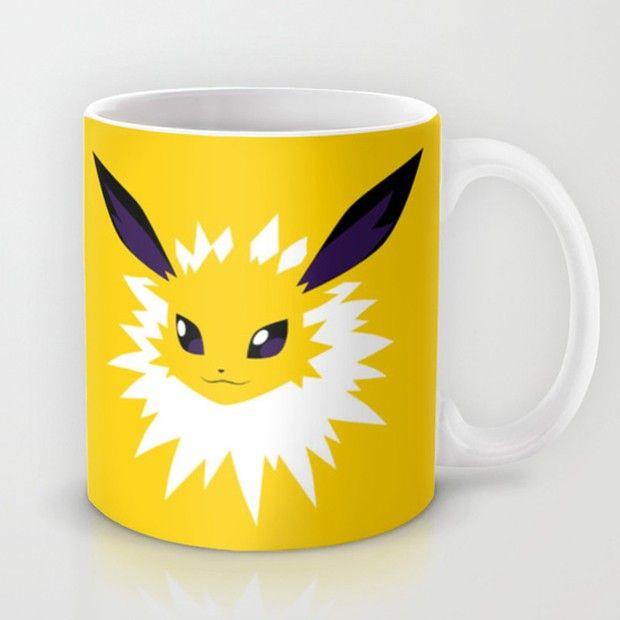 pokemon_mug_by_toxikon_8                                                                                                                                                                                 Más