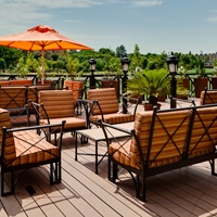 Facilities at Protea Hotel Centurion include a separate smoking lounge can be used for private functions and the pool deck is the ideal setting for sundowners and evening braais.