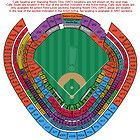 For Sale - 2 New York Yankees vs Toronto Blue Jays Tickets 07/27/14 Derek Jeter - http://sprtz.us/BlueJaysEBay