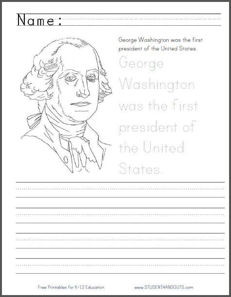 Best 25+ George washington timeline ideas on Pinterest President - george washington resume