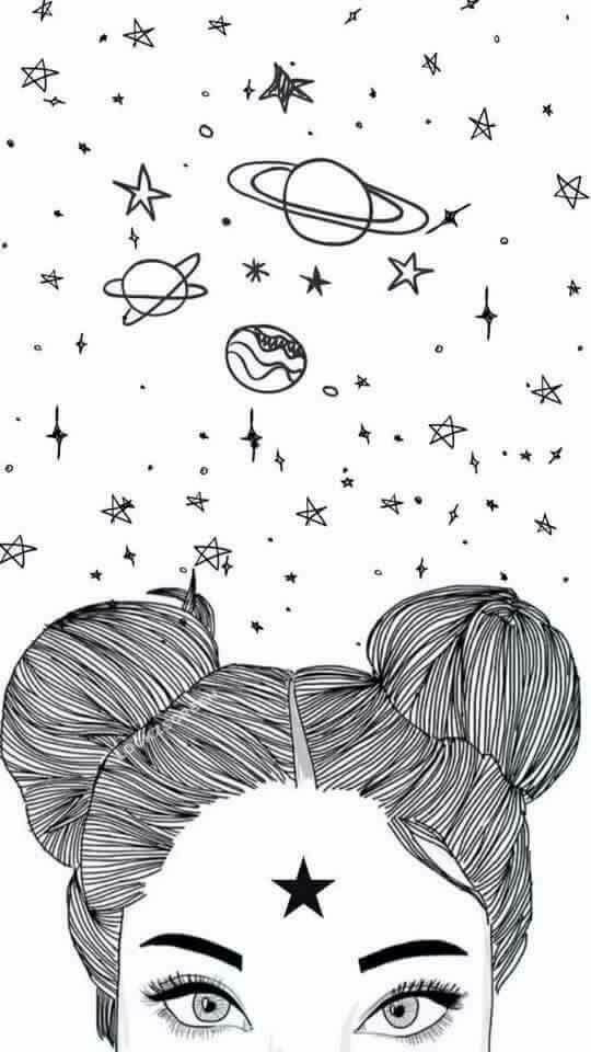 Get it cuz there space...buns?