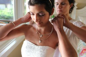 Budget and Inexpensive Weddings in Colorado