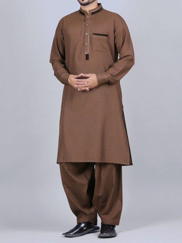 new-fashion-of-men-boys-gents-shalwar-kameez-designs-2017 ...