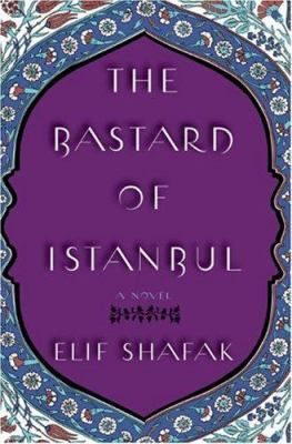 From one of Turkey's most acclaimed and outspoken writers, a novel about the tangled histories of two families In her second novel written in English, Elif Shafak confronts her country's violent past in a vivid and colorful tale set in both Turkey and the United States.