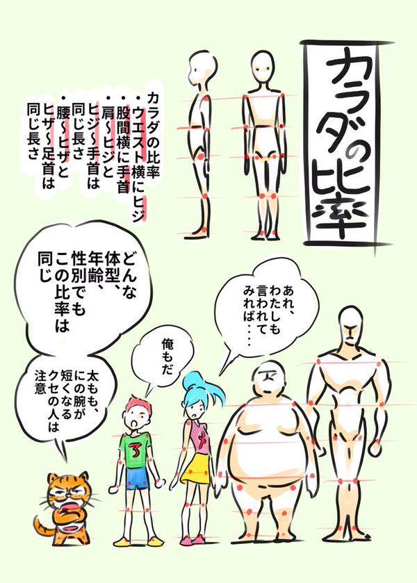 アニメ私塾(@animesijyuku)さん | Twitterの画像/動画
