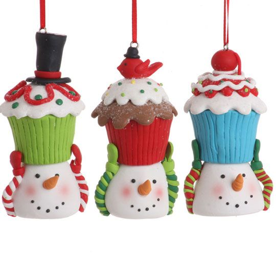 41 Diy Christmas Decorations: 41 Best Candy Themed Christmas Decorations Images On