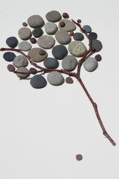 driftwood crafts on pinterest - Google Search