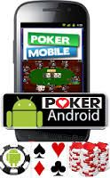 Android operating system is the engine that powers many smartphones and state-of-the-art tablets and has only been available since 2008. Android os is the best and excellent platform for gaming industry. #pokerandroid  https://mobilepokerau.com.au/android/
