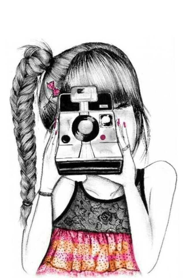 Love drawings like this