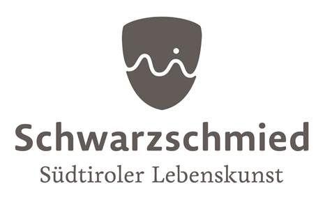 #schwarzschmied #edited #culture #südtirolerLebenskunst