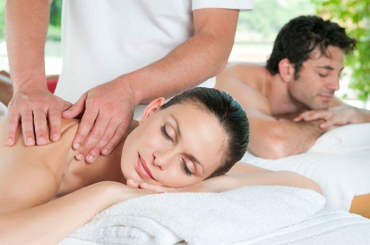 massaggio relax di coppia www.centribenessereofferte.it