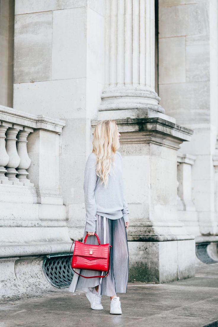 Fashion - Kira Kosonen