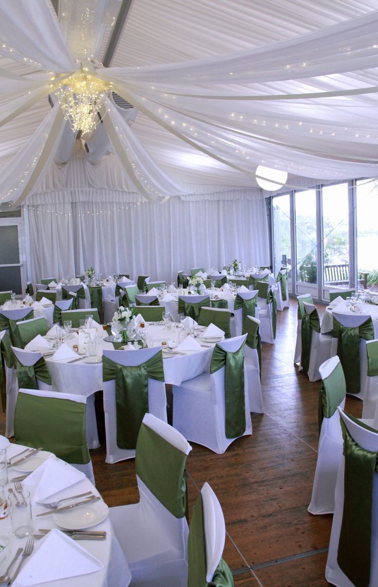 19 best yacht club wedding reception venue images on pinterest canberra southern cross yacht club for further information visit cscc junglespirit Choice Image