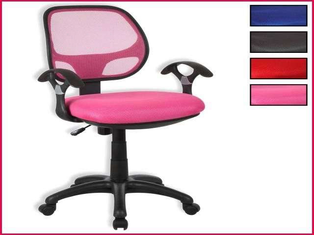 But Chaise De Bureau Ordinateur Chez But Chaise Bureau But Chaise
