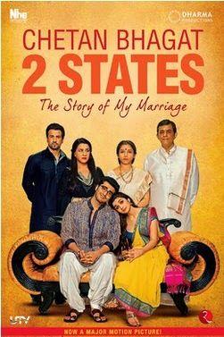 Half Girlfriend By Chetan Bhagat: List of Best Books of Chetan Bhagat