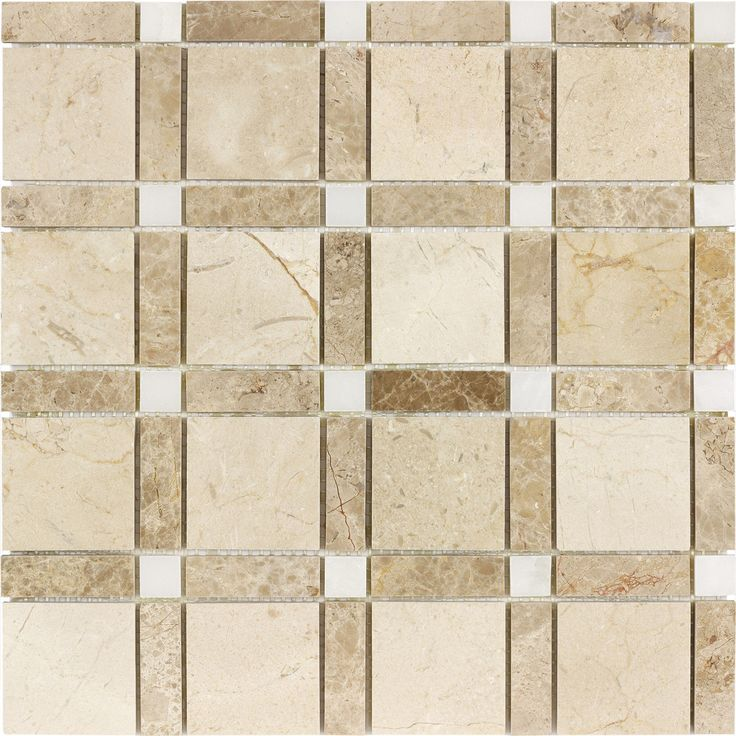 Bathroom Tile Earth Tones Colors Mosaic Tiles For Kitchens And Bathrooms Trendszine Ideas