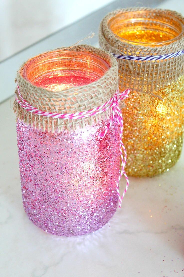 85 Best Images About Mason Jar Craft Ideas amp Recipes In