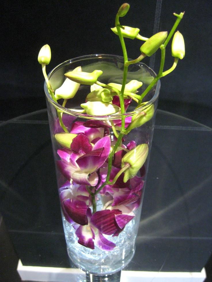 Flowers, Lumesse, simple&pretty