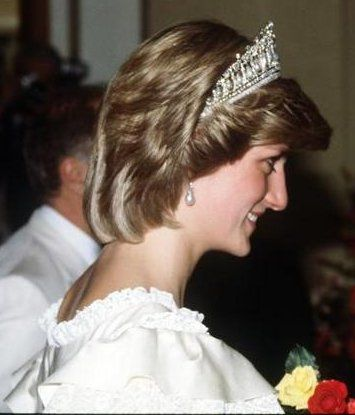 theprincessdianafan2's blog - Page 555 - Blog sur Princess Diana , William & Catherine et Harry - Skyrock.com