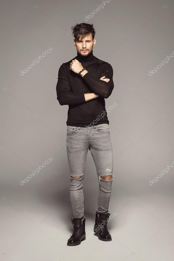 Best 25+ Male models poses ideas on Pinterest | Male poses ...