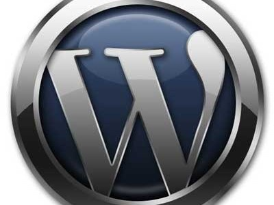 I personally as the Lead Website designer Ninja with over 15 years in the Web Development industry found that WordPress is hands down the best and most People friendly.I personally as the Lead Website...