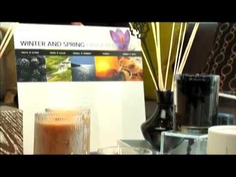 #PartyLite Quality Product Story