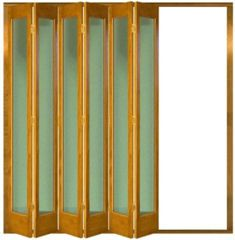 68 best images about doors sliding retractable panel doors for Disappearing sliding glass doors