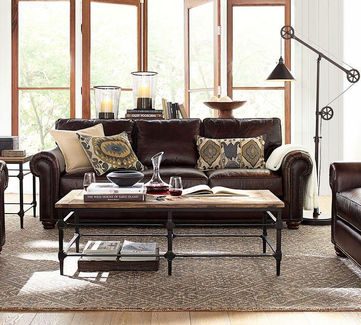 469 melhores imagens sobre living rooms no Pinterest   Interior ...