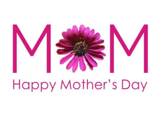here you find about mother's day, how celebrate in different country whats plan related to celebration and much more about download Mothers Day Card Free