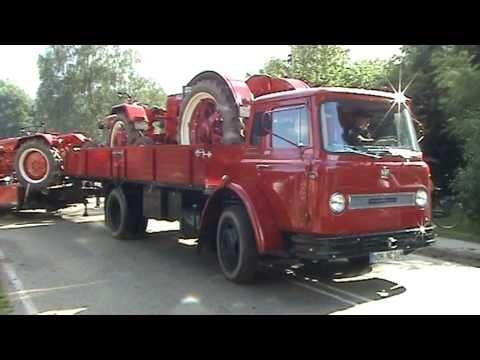 231 best international harvester trucks images on pinterest for International harvester decor