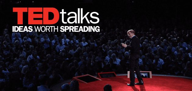 Image ted-talks-ideas-worth-spreading-on-love in For teachers  category in page 10 Ted Talks Every English Student Should Watch