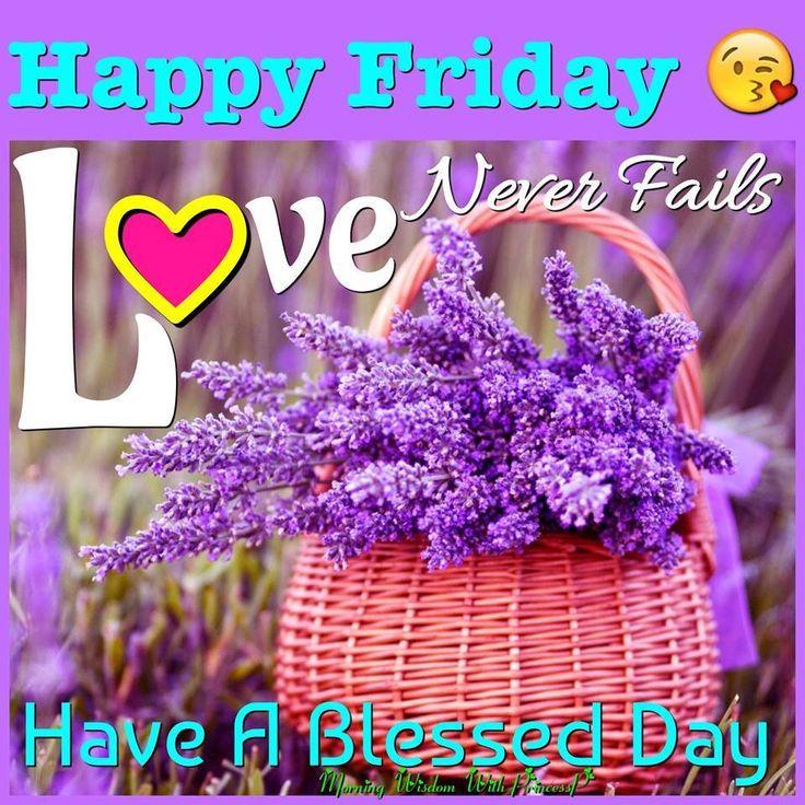 Good Morning Love Post : Best good morning post images on pinterest