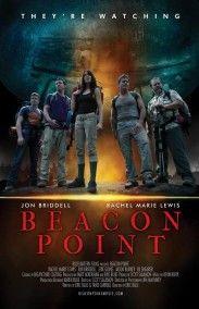 Beacon Point 2106 Türkçe Altyazılı izle, Türkçe altmakalelı olarak sizlerle, Beacon Point, Beacon Point izle, Beacon Point korku. Başarılı gerilim korku türündeki bu film de yürüyüş yolunda bir grup esrarengiz hadiseler neticesi ortadan kaybedilen insanların arkalarındaki bıraktıkları sırlar nelerdi ? Her vakit esrarengiz hadiseleri ile duyulan Büyük Dumanlı Dağ Bölgesi adlı sırrı açıklanmayan yerden bir grup yaşam öykülerinin birleştirilerek anlatıldığı bir film.