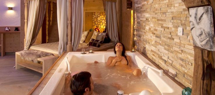 Tolle Angebote am Achensee in Tirol - Hotel Pertisau Kristall