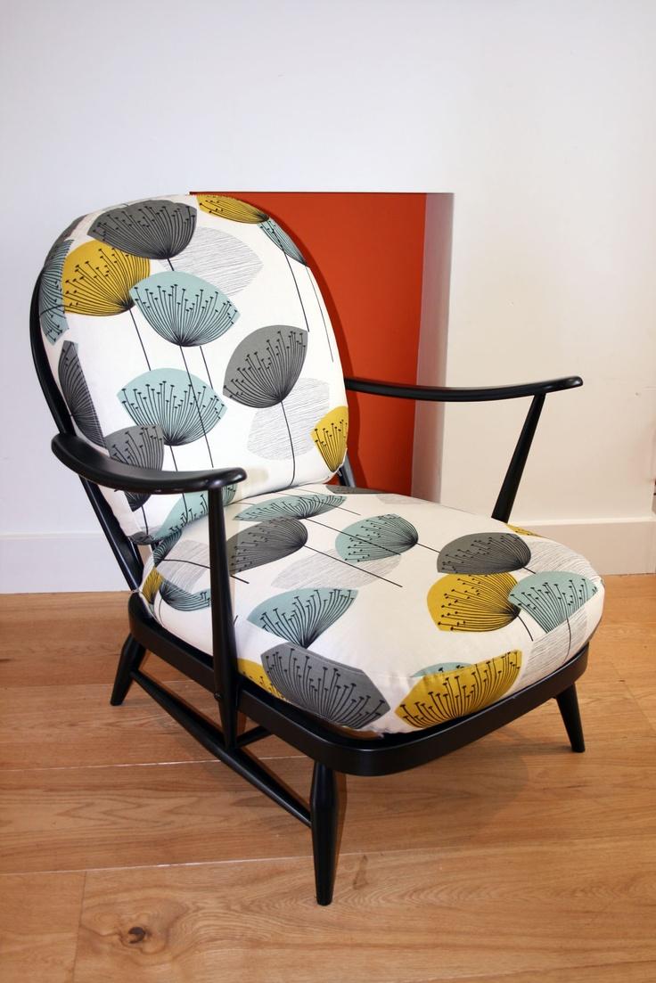 Image Gallery Sanderson Furniture