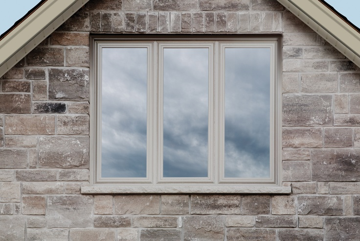 53 best windows and doors images on pinterest windows for 5 star windows and doors