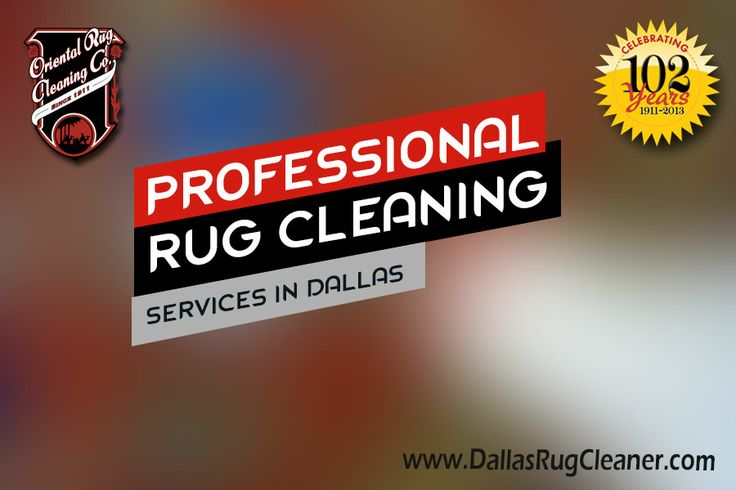 Knox Carpet Cleaning