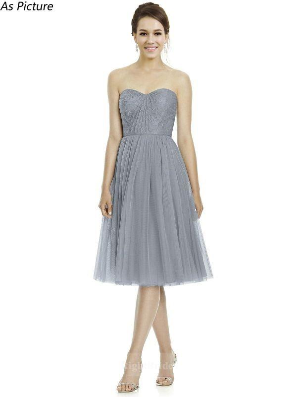 31 Best Grey Bridesmaid Dresses Perth Images On Pinterest