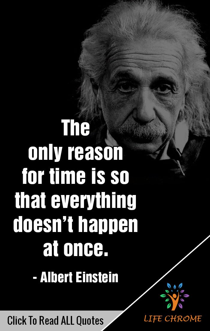 Time Quotes Time Quotes Quotes By Famous People People Quotes