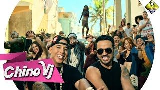 Reggaeton Mix 2017 Lo Mas Nuevo 2 Daddy Yankee Ozuna , Shakira , Maluma , Ricky Marti2 - YouTube