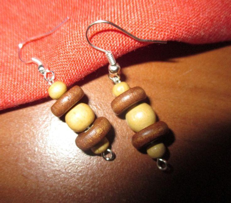 Handmade by Macskusz  bymacskusz.blog.hu
