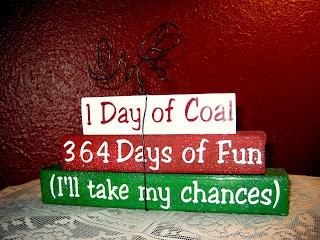 hehe :) funny naughty Christmas