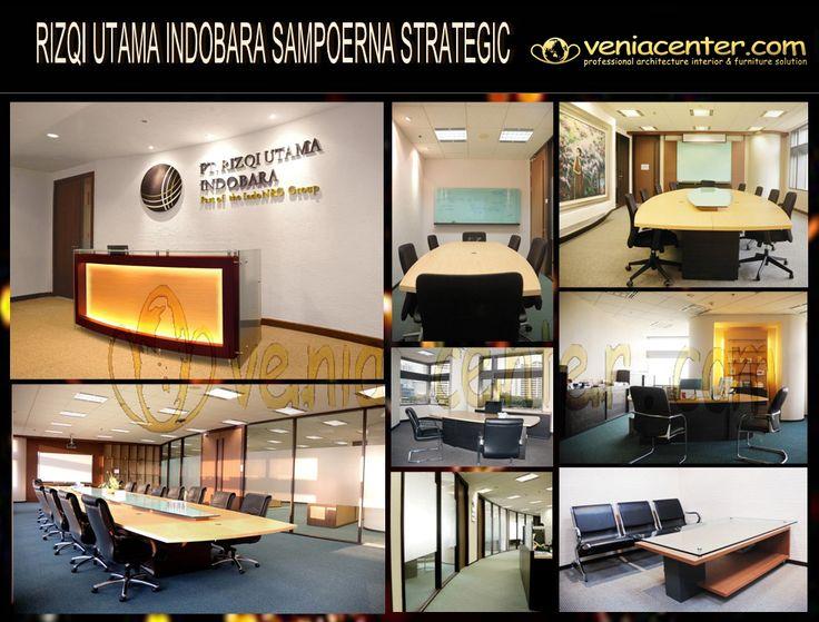 Office Project veniacenter.com
