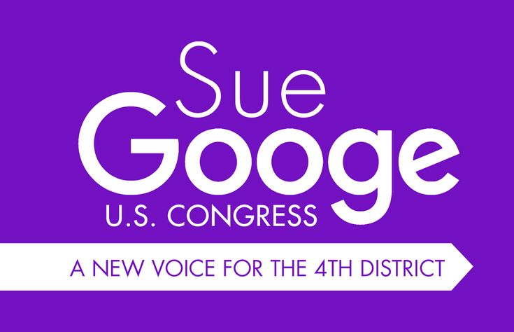"Laziness or a statement? Considering it's NC...  BN Linked : ""Will Google Sue Sue Googe?"""