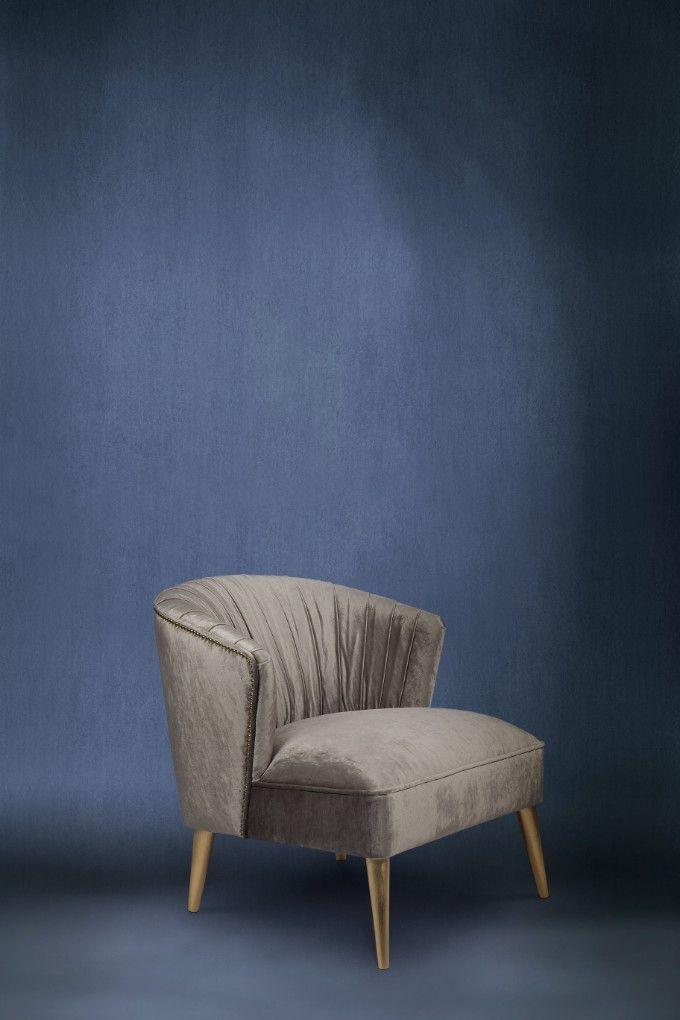 Die besten 25 sessel ideen auf pinterest moderne sessel for Schneiderpuppe ikea