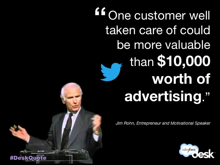 Motivational Speaker Quotes: 50 Best Images About Customer Service Quotes On Pinterest