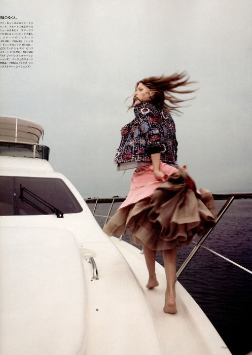73 Best What To Wear On A Yacht Images On Pinterest