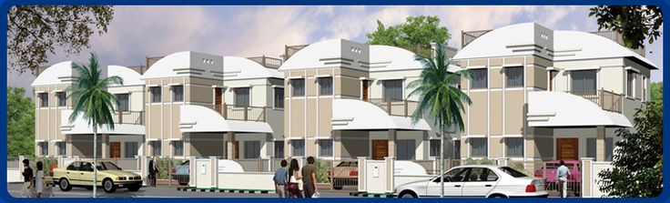 Get villas for sale in Rampally near infosyscampus,Ghatkesar from Modi Builders, one of the top builders in Hyderabad who provides villas at reasonable prices. For more info visit: http://www.modibuilders.com/current_projects/golden_county/