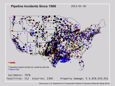 Best Oil Pipeline Map Ideas On Pinterestno Signup Required - Gas transmission and hazardous liquid pipelines in the us map